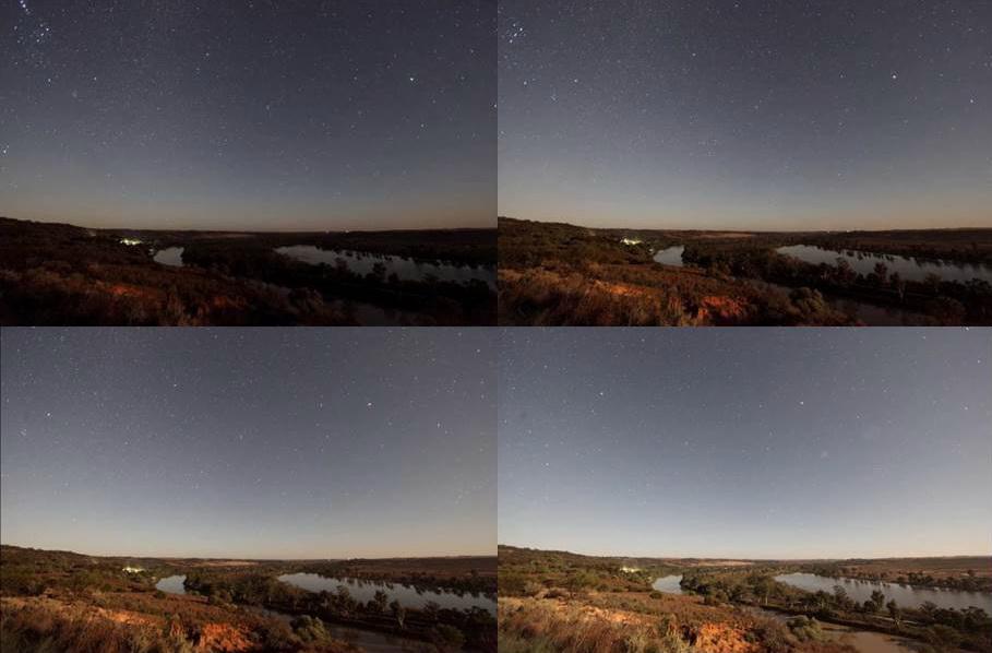 moon-rise_120312_walker-flat1